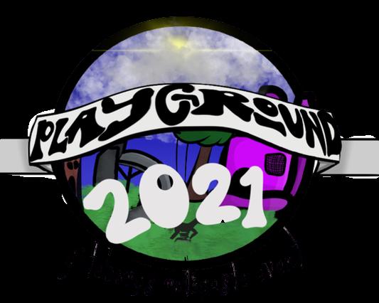 Playground 2021